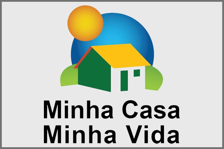 Financiamento Minha Casa Minha Vida Caixa