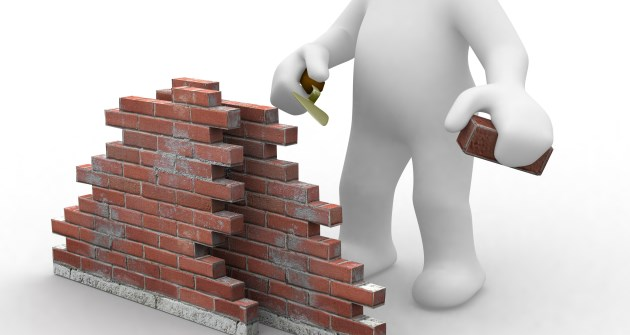 10 dicas de como economizar com material de construção