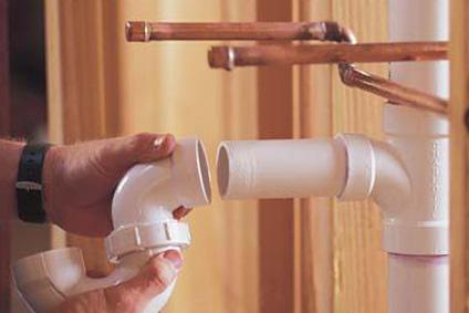 5 dicas para fazer o encanamento da sua casa