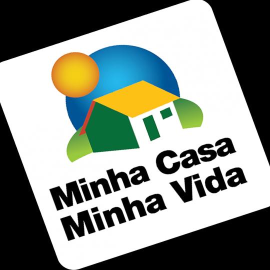 Minha Casa Minha Vida – Cidades, Programa