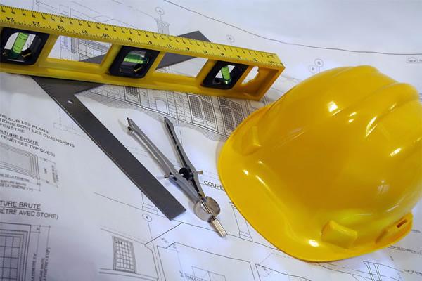 10 dicas de construção e reforma
