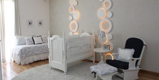 temas de decoração para quarto de menino