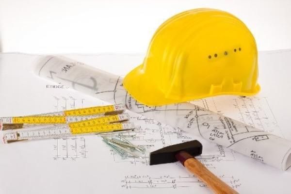 Como construir uma casa