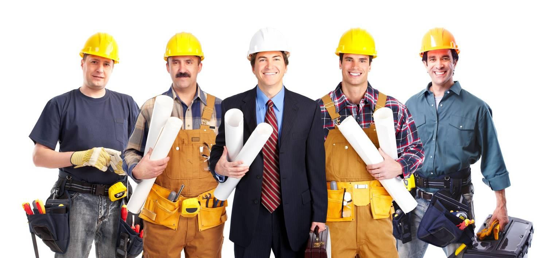 Como contratar um engenheiro de confiança