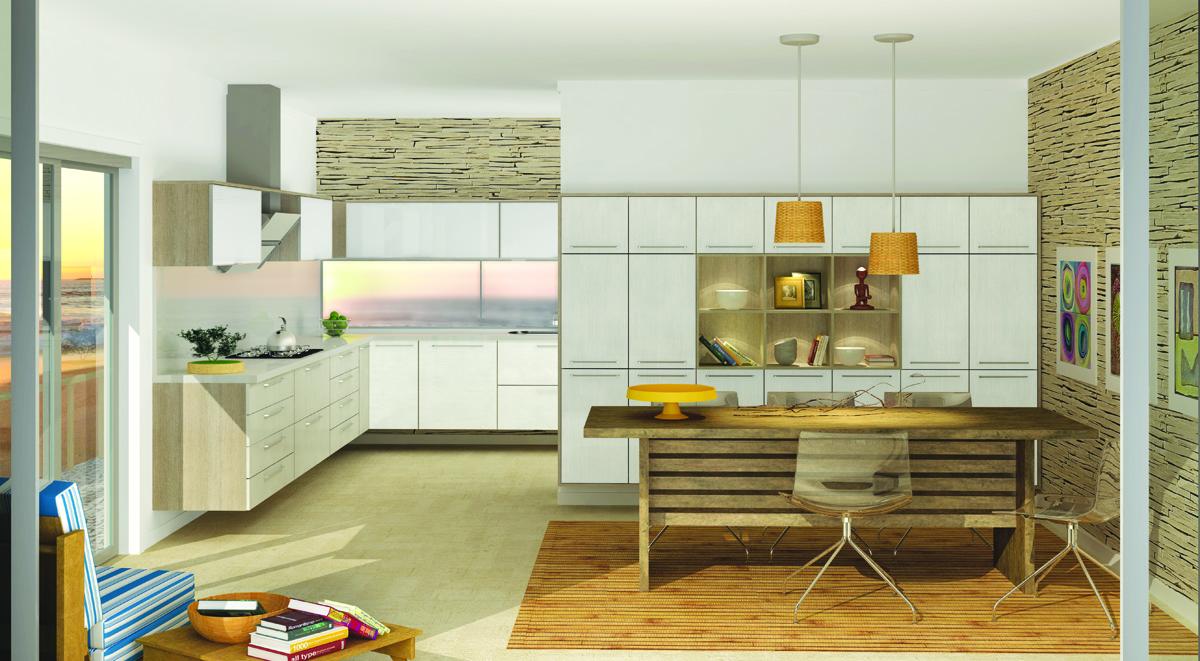 Mesa Planejada Para Cozinha Click To Enlarge Image Cozinha