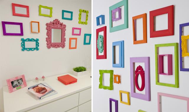 decoracao de sala pequena gastando pouco : decoracao de sala pequena gastando pouco: For Tags Como Decorar Cozinhas Simples Decoração De Cozinha Ideias