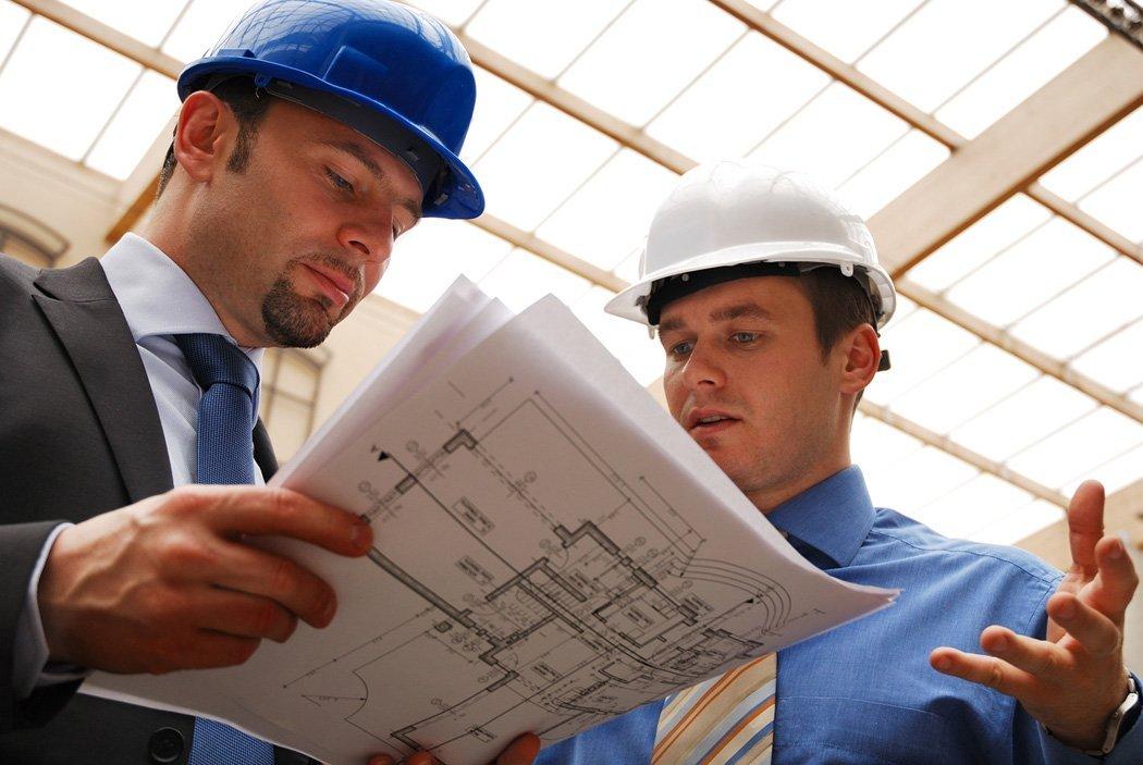 10 dicas de como escolher um engenheiro