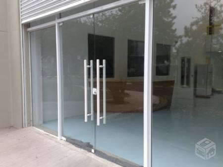 Modelos de Portas e janelas blindex – Onde comprar, preço