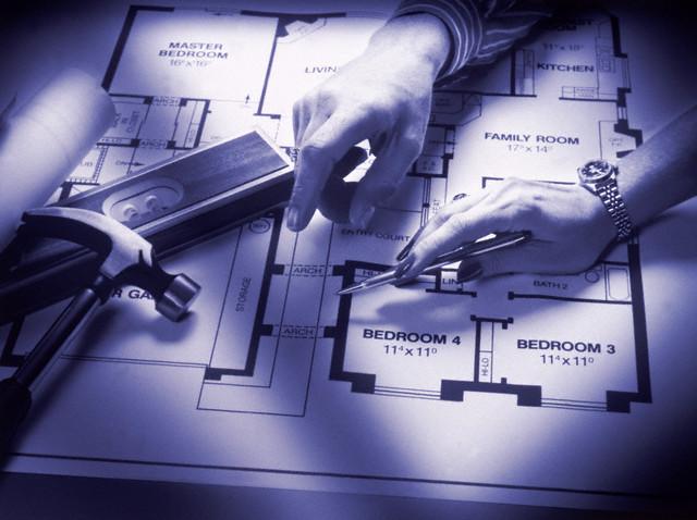 Construção-com-construtora