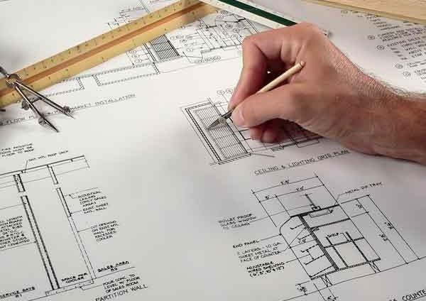 Quanto custa construir uma casa? Saiba como contar
