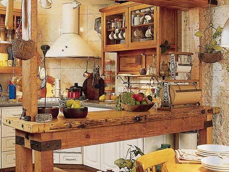 20 modelos de casas pequenas decoradas for Casas rusticas pequenas