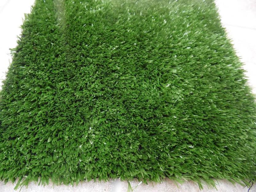 grama sintetica em jardim de inverno : grama sintetica em jardim de inverno:Como fazer jardim em casa, passo a passo, vídeos