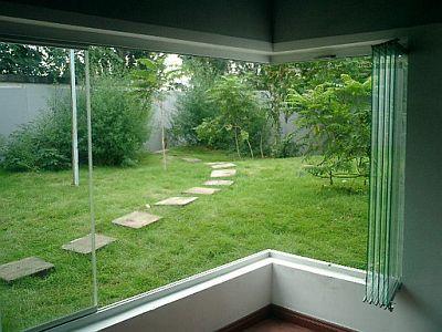 4 modelos de janelas blindex