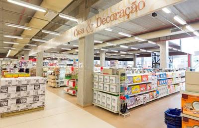 Cassol loja online