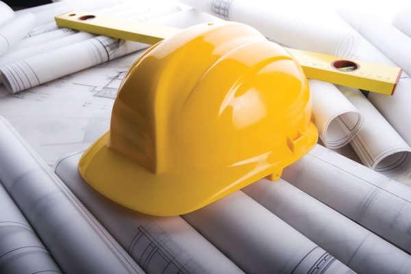 Como calcular custo de m2 de construção 2015