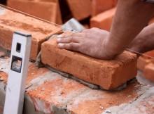 Custo de m2 de construção 2015