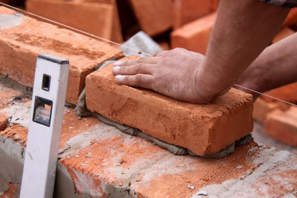 Pre o de muro por m2 dicas como calcular for Ayudas para reformas de viviendas
