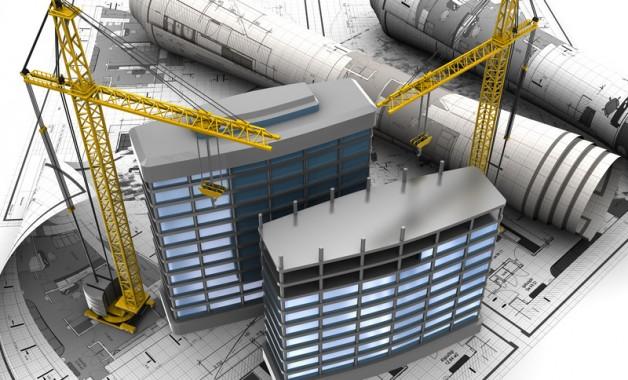 5 dicas para construção civil em 2018