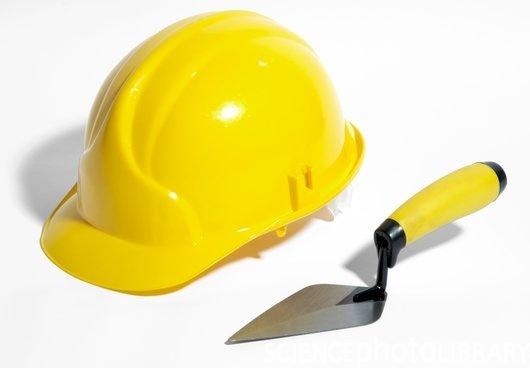 Custo de Mão de Obra para construção por Estado