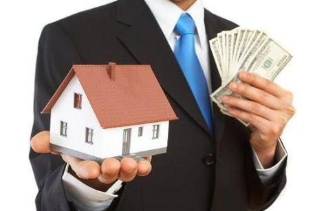financiamentos de casa própria 2015