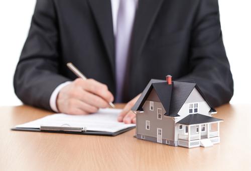 5 financiamentos de casa própria em 2017