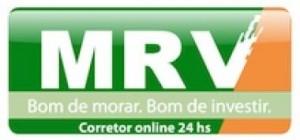 MRV Minha Casa Minha Vida