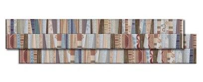 4 modelos de pisos patchwork