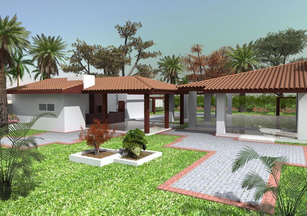 Ideias paa Planta de Casa em Sitio