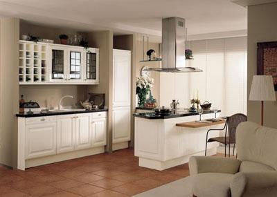 Cozinha compacta 7