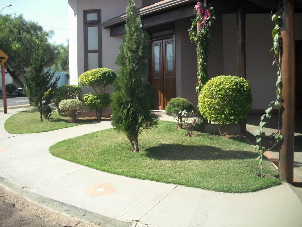 Jardim 13