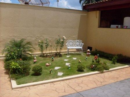 Jardim 14