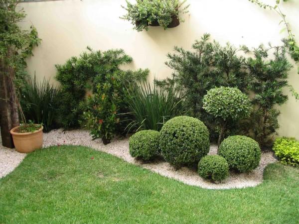 Jardim 20