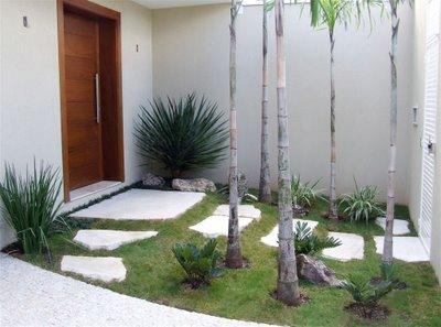 Jardim 23