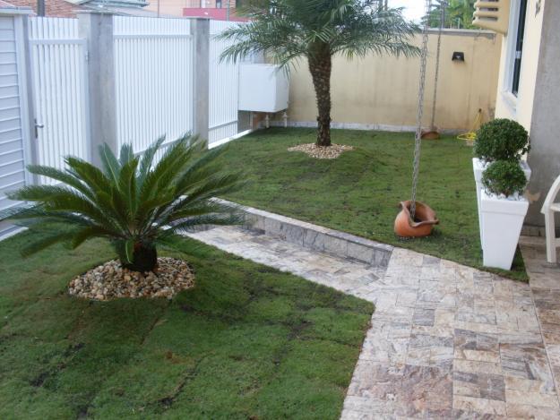 Jardim 29
