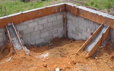 Muro de Arrimo: O que é, para que serve