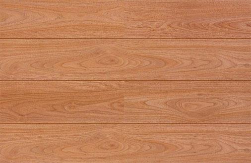 Piso de madeira para paredes