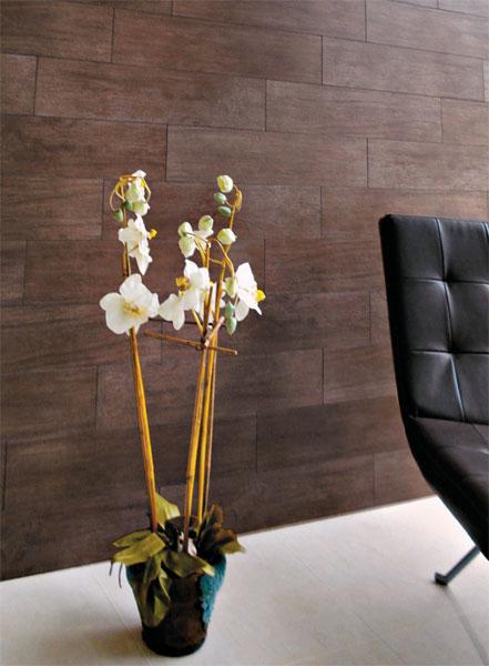 5 modelos de revestimentos de madeira para parede