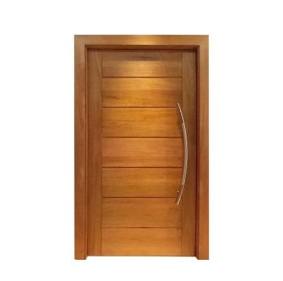 Porta Pivotante 2