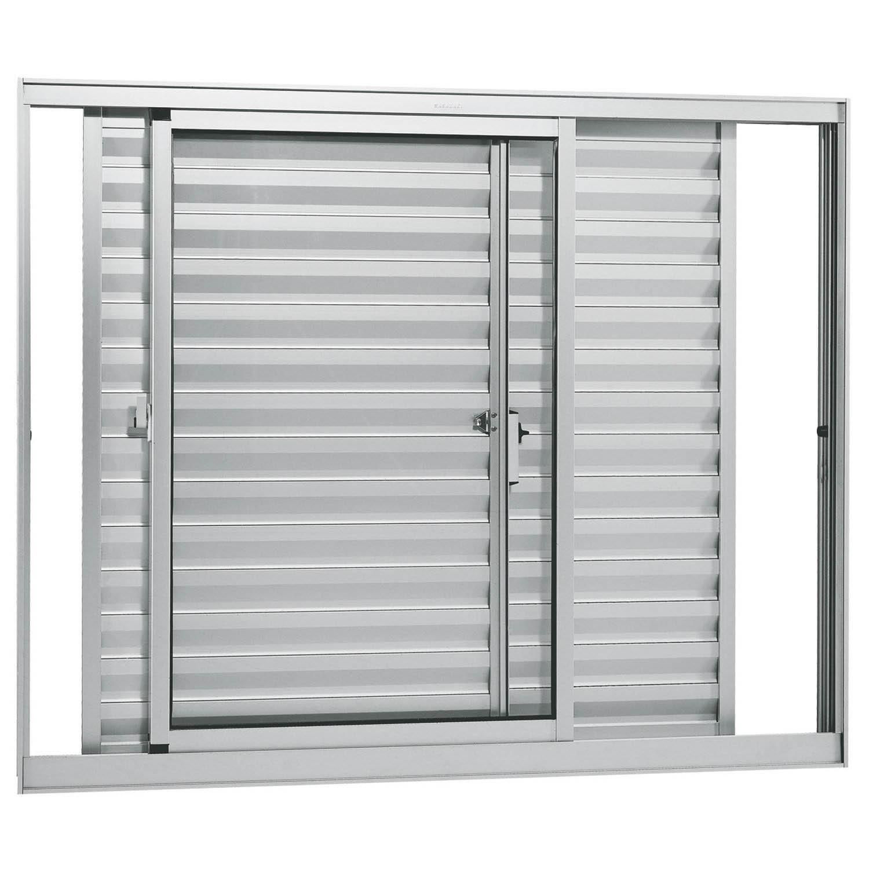 #383E3C Janelas De Aluminio Para Cozinha 3 Pictures to pin on Pinterest 958 Perfil De Aluminio Para Janela Maxim Ar