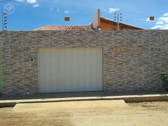 Muro 12
