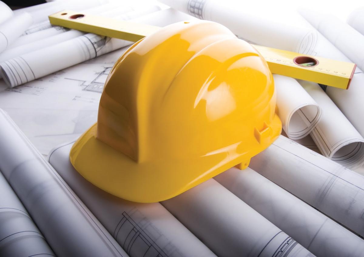 Custo Total de Construção: Como calcular