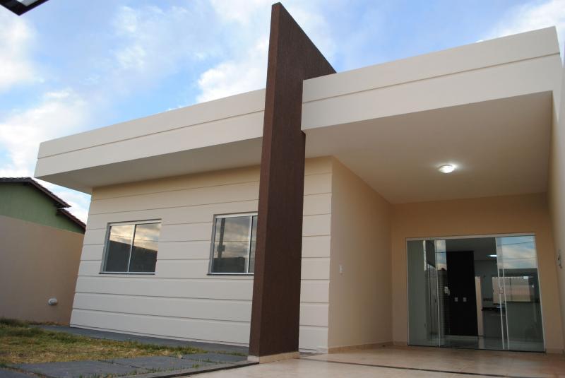 10 tendências da construção moderna