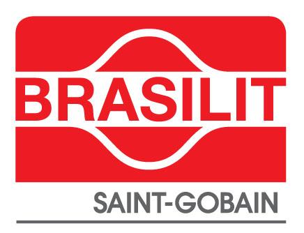 Telhas Brasilit