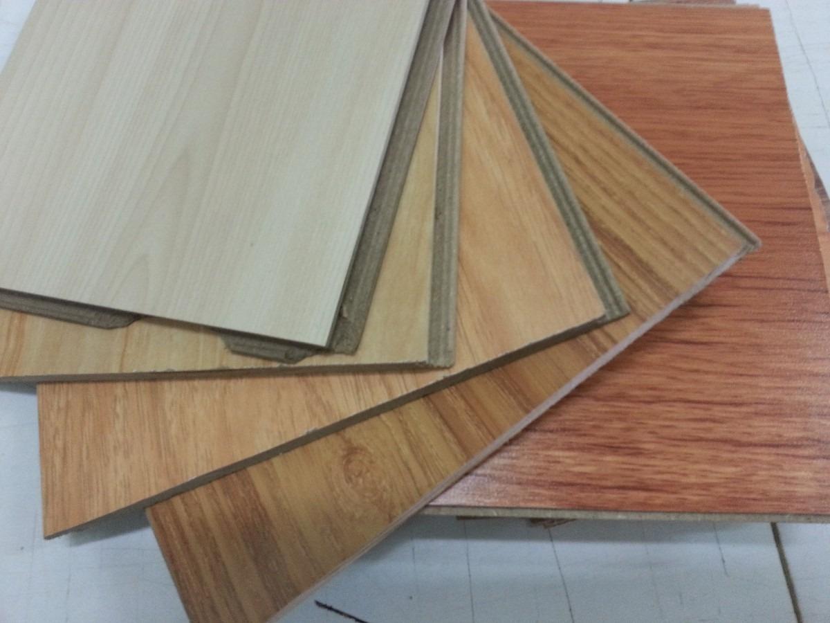 Valor do m2 para pisos e porcelanatos for Compro piso en sanxenxo