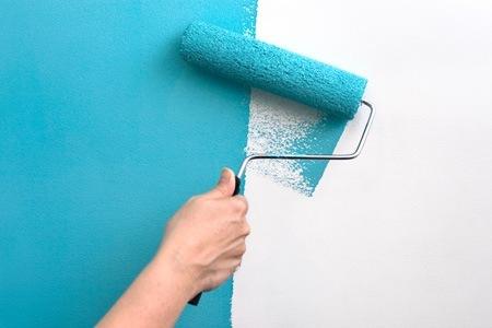 10 passos para escolher um pintor