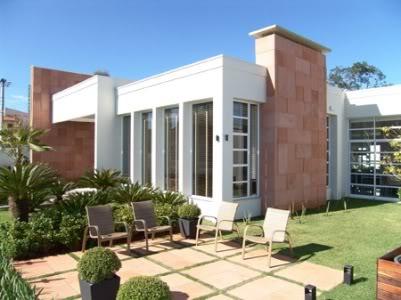 Casa moderna 25