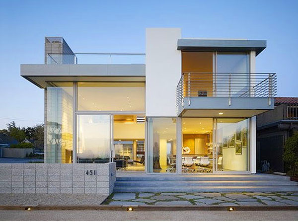 Casa moderna 30