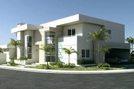 Casa com laje 13