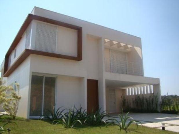Casa com laje 45