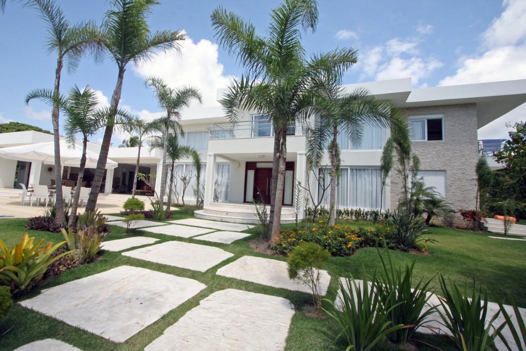 Maison Villa Novas T